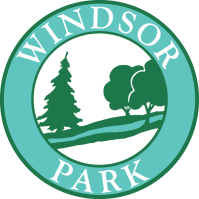 WindsorPark_Color